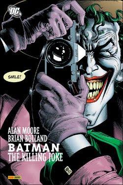 Derniers bouquins/BD/mags  achetés/lus - Page 2 Batman-killing-joke