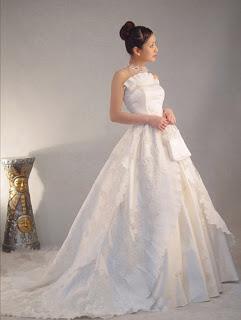 احلى فساتين اعراس لعروس المنتدى فوفو (( هدية مميزة من عضوة مميزة )) 8