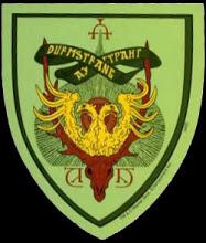 Σχολές Ντάρμστρανγκ & Μπομπατόν Durmstrang