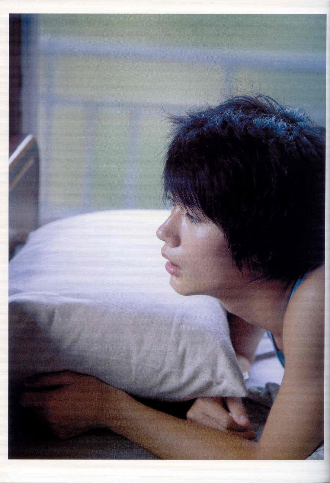 Miura Haruma Mhtabun011ul8