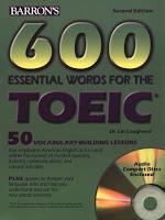 Tổng hợp All đĩa và sách TOEIC  Barrons_600_toeic