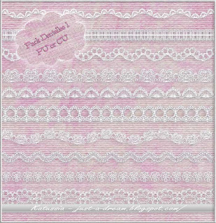 Elegant Embroidery 2 (CU4CU) Pack_dentelle1