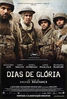 Filmes com tema  segunda guerra - Downloads DiasdeGloria
