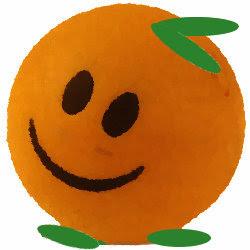 Orange Day - Page 3 Bola_sonrisa