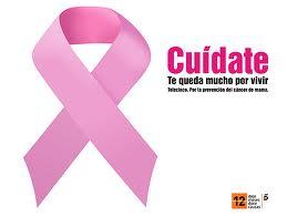 Hoy 19 Octubre día internacional contra el cancer de mama! ImagesCAARP6NJ