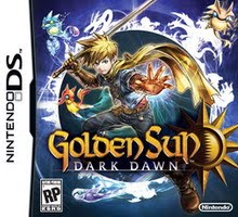 [Lounge] Share DS ROMS - Page 4 Golden_Sun_Dark_Dawn