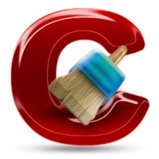 برنامج CCleaner 3.01.1327 نسخه جديده لتنظيف الجهاز وتسريعه CCleaner%2B3.01.1327