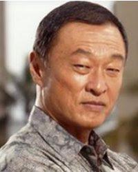 Las Tortugas Ninja vuelven - Página 4 Cary-Hiroyuki_Tagawa