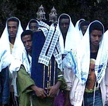 Le retrait des soldats en Afghanistan Ethiopian_jews