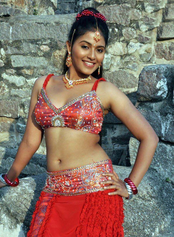 ஜொள்ளு கலந்த அரட்டை யார் யார் உள்ளே வாரிங்க.... - Page 4 Actress-Anjali-Photos-Stills