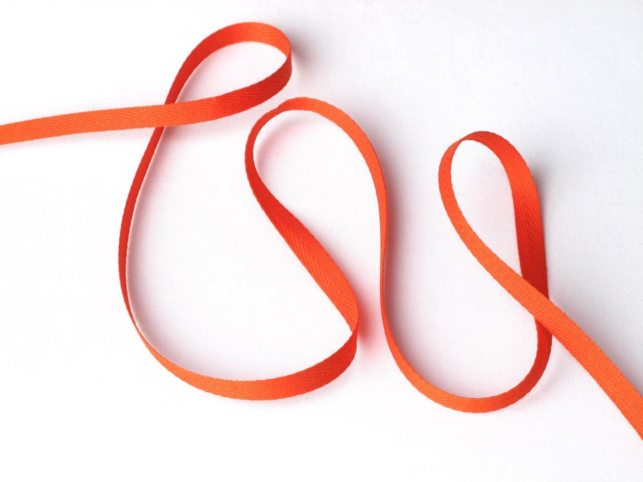 Orange Day - Page 2 Ruban%2BSerg%25C3%25A9%2BCoton%2B6mm%2B-%2BOrange%2B4440