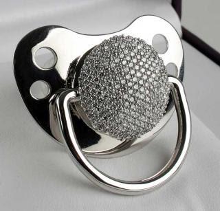 Diamanten B%C3%A9b%C3%A9-diamant