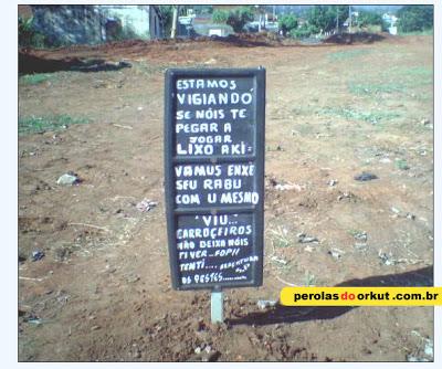 Placas e letreiros com mensagens engracadas... Perolasdoorkut-com-br-2187oo