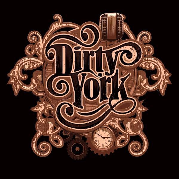 Logos de grupos - Página 3 Dirty%2Byork%2B-%2Bwaiting%2Bon%2Bst%2Bgeorge%2B%252709%2Bf