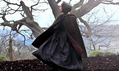Jane Eyre (2011)  Jane_Eyre_710895a