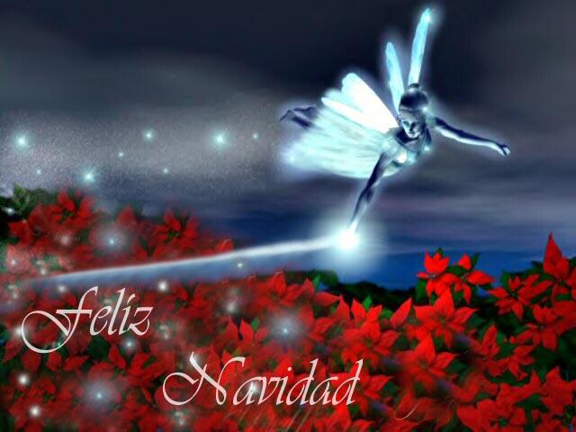 MARTES 25 DE DICIEMBRE  DE 2012. POR FAVOR DEJEN SUS MJES. DIARIOS AQUÍ. GRACIAS!! Feliz-navidad