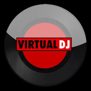 النسخة الاخيرة كاملة من برنامج virtual dj 2010 VirtualDJ