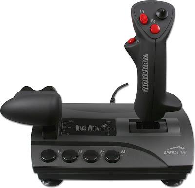 sensibilidade muito alta do joystick  Sl-6640_1