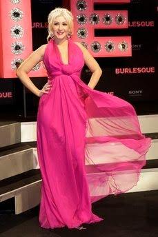 [Fotos+Video] Christina Aguilera en la premier de Burlesque en Berlin 2010! Capt.68a92d310b034c19a8cfee436da6ce4e-68a92d310b034c19a8cfee436da6ce4e-0