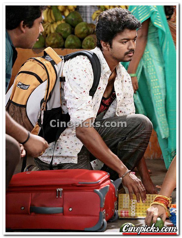 Голосуем за кандидатов на звание Вице-Мистера Индия! Vijay-photos-001