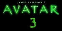 Koji nas to filmovi očekuju u 2015. godini? Avatar3