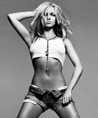 Rockeros salidos del armario... el topic de Lady Gaga - Página 3 Britney%2Bspears-sexy-hot