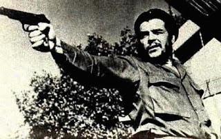 As faláceas mais usadas pelos ateus - Página 10 Cuba08