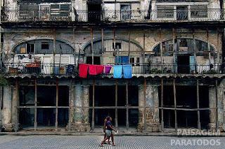 As faláceas mais usadas pelos ateus - Página 10 Cuba-07