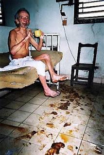 As faláceas mais usadas pelos ateus - Página 10 Cuba10
