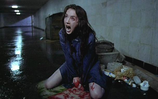 Last Horror Movie Watched - Page 5 Anna_meltdown