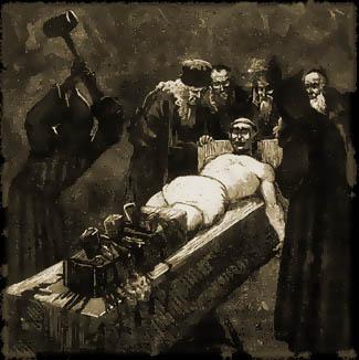 Examen périodique de sincérité - Page 2 Inquisition