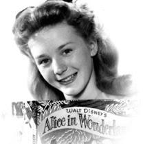 [BD + DVD] Alice au Pays des Merveilles (60ème Anniversaire) (2011) - Page 19 LEGENDS_KBeaumont
