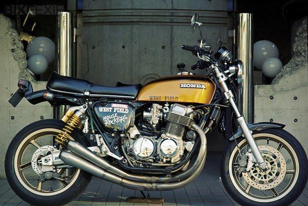 UP ! Honda-cb750-2