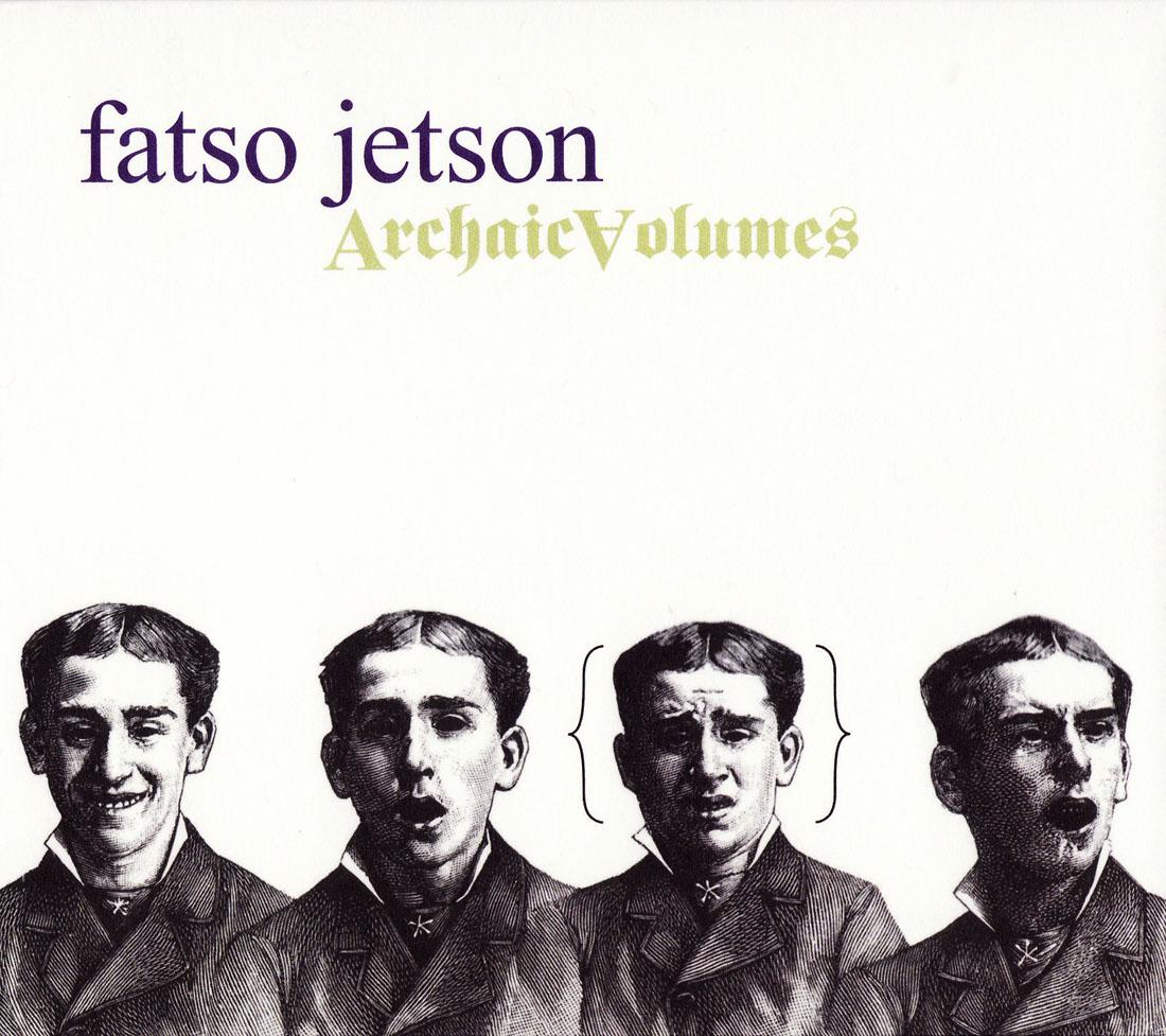 FATSO JETSON FJAVFront1