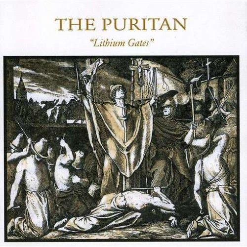 El topic del doom finlandés... ThePuritan_LithiumGates