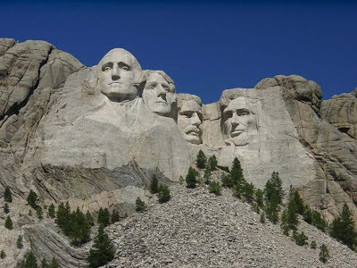 InselParadies APC Headquarters + Casino Royale and Bar - Page 14 Mount-rushmore-faces