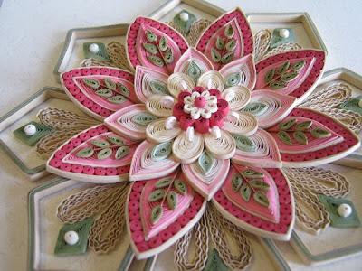 ***** Christine-donehue-pink-flower