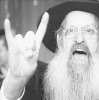 La triple batterie Rabbi