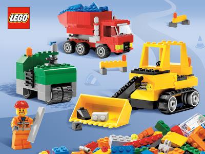 LEGO figurice,makete, kockice - Page 2 Lego_kocke