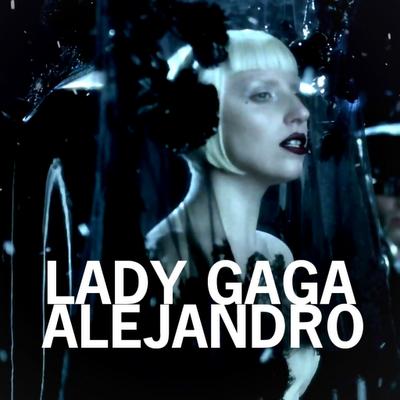 Ex-Dolls >> Noticias, Novedades & Media Lady-GaGa-Alejandro-FanMade3