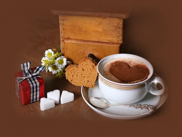 najromanticnija soljica za kafu...caj - Page 3 Romantic-bed-tea-to-with-happy-morning