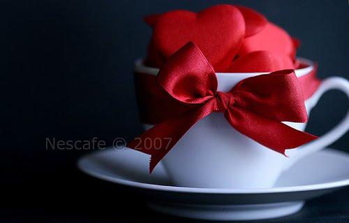 najromanticnija soljica za kafu...caj - Page 5 Cup-of-Love-Cards