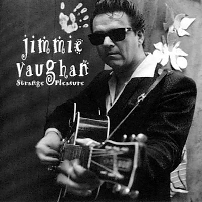 Jimmie Vaughan - Strange Pleasure (1994) Jimmie_vaughan_-_strange_pleasure_(1994)-front%5B1%5D