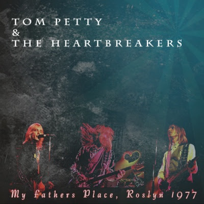 Tom Petty masturbandose al viento - Página 3 Tom_77