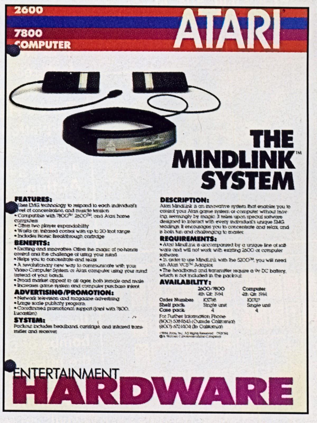 Wave VIII - Spekulationen / Diskussion - Seite 39 Atari_mindlink_page