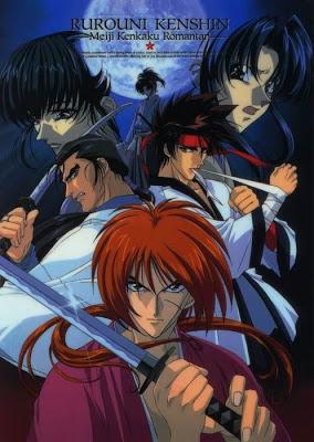 Live-Action de Rurouni Kenshin (Samurai X)!!! RUROUNIKENimg039