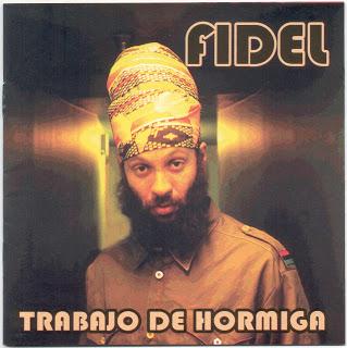 Fidel Nadal   Discografia Completa   DD   MF Fidel_nadal_trabajo_de_hormiga_front