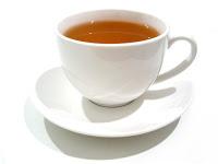 ஸ்ட்ராங் டீ!!ஸ்லோ பாய்ஸன் Tea_cup_small