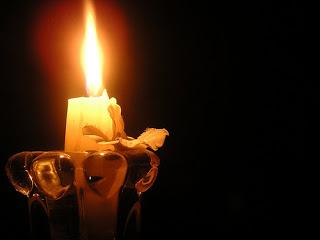 Postavi sliku i zatraži sledeću Candle
