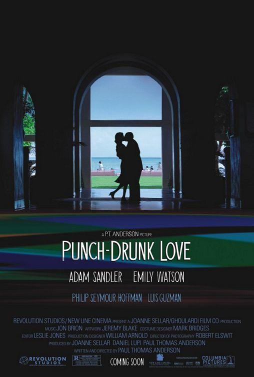 [JEU] Question pour un cinéphile - Page 5 Punch_drunk_love